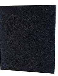 губкой для очистки ткани антикоррозионные