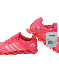 adidas springblade Women's / Men's / Boy's / Girl's Track & Field Sports Track Fitness soft shell Deck  shoes 602