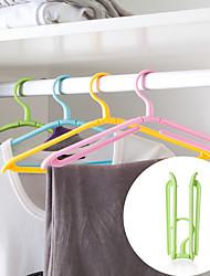 Travel-Plastic-Drying Racks
