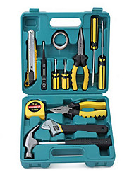 Home hardware tool box(12 piece,big)