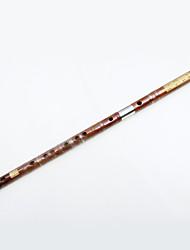 Yuhang amadores flauta de bambu