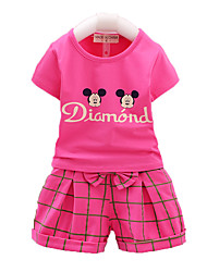 kids Clothing ,Baby clothing,Girls Fashion,cute,Gifts,School,Summer,Girl