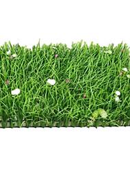 Пластик Pастений Искусственные Цветы