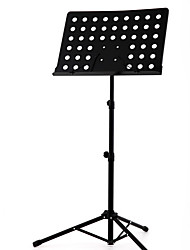 Musical special music stand