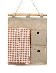 Storage Bag Multifunction,Textile