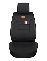 couverture de siège de voiture pu fits universelles compatibles avec la plupart des housses de siège protecteurs du siège véhicules de