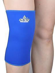 Kniebandage Sport unterstützen Joint Support / Einstellbar / Atmungsaktiv Laufen Others