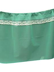 70 * 50 Textilauto Vorhänge Sonnenschutz