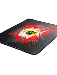 36*29.5*0.4 Gaming Mousepad for LOL/CF/DOTA