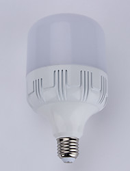 40W-LED GLOBE BULBS