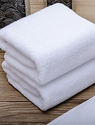 "12pc Pack Luxury  Full Cotton Hand Towel Super Soft 11.8"" by 11.8"""