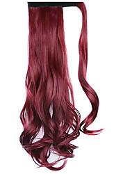 парик красное вино 45см синтетические высокая температура проволоки фигурная хвоща цвет ошибка