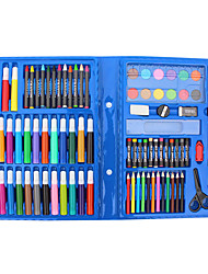 Painting set tools