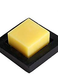 ALL BLUE High Quality Skin Whitening Soap Summer Hot Style Thai Lemon Skin Care Soaps Facial Soap