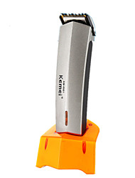 Professional Electric Hair Trimmers Electric Haircut