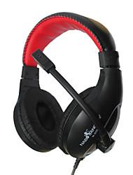 nabolang computer hoofdtelefoon met microfoon N500 zjejn500