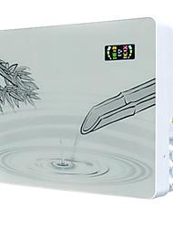 обратного осмоса очистки воды в домашних условиях (зеленый)