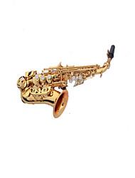 saxofone alto em bb