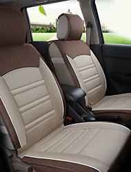 MPV автомобиль чехол для сиденья универсальный припадки протектор сиденье охватывает множество