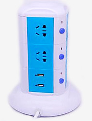 Portable Charger For iPad Other Blue