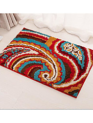 DADA Dan Lan Carat Cushion Comfort Pad Furry Fresh Garden Carpet