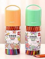 способный 48 секретный сад рисунок граффити цвет заливки цвет пера