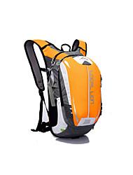 25 L Randonnée pack / Organisateur Voyage Sport de détente Extérieur Etanche / Séchage rapide / Vestimentaire / Respirable AutresNylon /