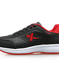 X-tep Running Shoes Men's Running/Jogging