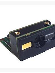 lonwi intégré à deux dimensions balayage pistolet / module intégré / embarqué balayage pistolet