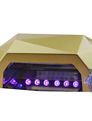 18W Nail Dryer Nail Lampe UV