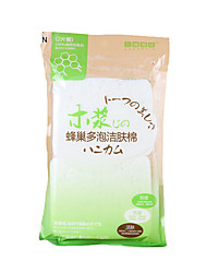 Soak Cleaning Cotton Facial Cleansing Flutter Face