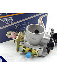 DLD38H Auto Throttle Assembly for Changan Star 2 Generation, Off K17, Beiqi Wei Wang, SIEMENS System