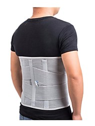 Lumbar Support Lumbar Brace Waist Protection Belt Back Support Back BraceTJ010