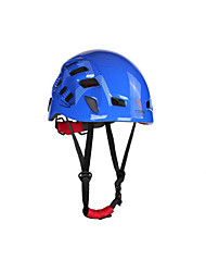 Rock Climbing Helmet Outdoor Gear, Wading Drift Cycling Helmet