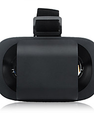 3D Glasses Mini II Vr Virtual Reality Glasses