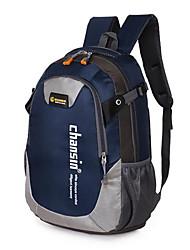 20-35 L рюкзак Спорт в свободное время Велосипедный спорт/Велоспорт Отдых и туризм Путешествия Для школыВодонепроницаемость Защита от