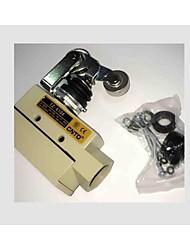CNTD TZ-6104 Hermetically Sealed IP67 Waterproof Oil Trip Switch