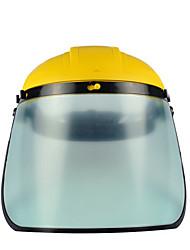 delta, plus 101304 masque de soudure de masque de protection