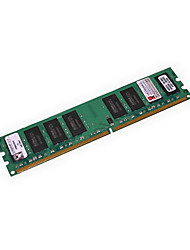 Kingston DDR3 2GB USB 2.0 Compatta