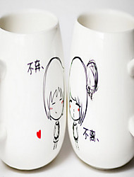 Mug CoffeeCeramic 2