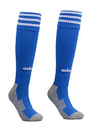 Calcetines Mujeres / Hombres / Niños / Unisex Protector / Respirante piernas Ejercicio y Fitness / Deportes de equipoBlanco / Verde /