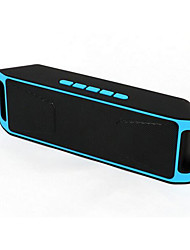 automotive producten bluetooth draadloze speaker dual stereo speakers