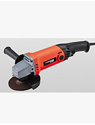 máquina de corte, ferramenta elétrica máquina de polir