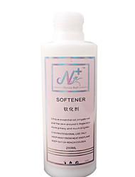 Nail Cuticle Softener 200 ml