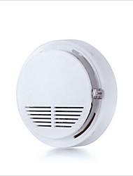 detector de humo inalámbrico detector de humos del hogar 315 / 433MHz