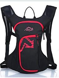 Ciclismo Mochila / mochila Á Prova-de-Água / Lista Reflectora / Vestível / Multifuncional Esportes de Lazer / Viajar / Corrida - Outras