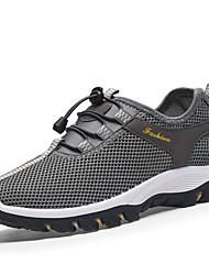 chaussures pour hommes tulle espadrilles de mode en plein air / sport / casual outdoor / sport /