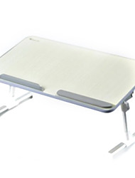 Folding Multifunctional Laptop Desk 60*33cm
