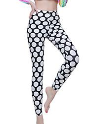 SBART Femme Combinaisons Tenue de plongée Compression Costumes humides 1.5 à 1.9 mm Blanc M / L Plongée