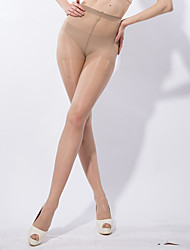 Brand BONAS Stockings Sexy Lady Summer Woman Seamless Transparent Tights 3pcs/bag